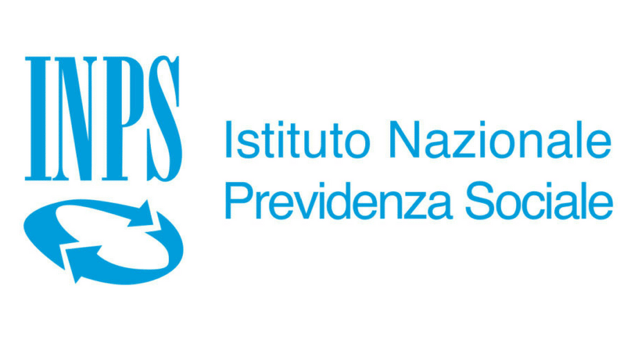 Prossimo-Concorso-Inps-2017.png